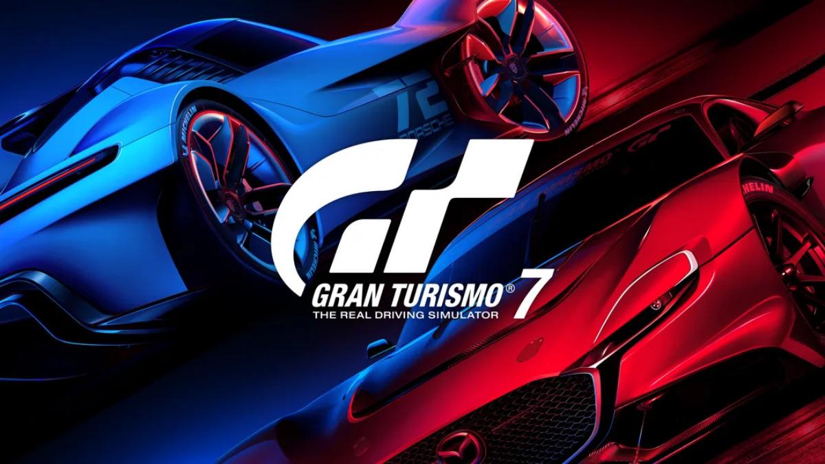 Pre-Order Of Gran Turismo 7 Starts Now 18