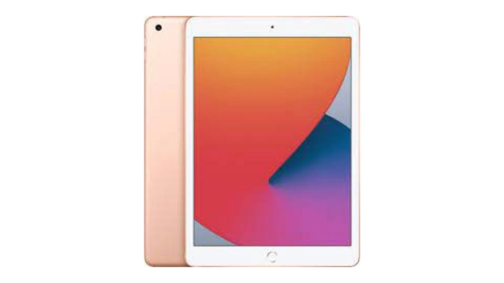 iPad (9th generation)
