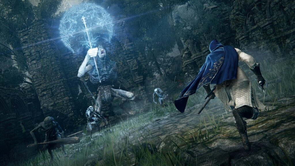 12 Upcoming Action Games That Will Burn A Hole In Your Wallet 36