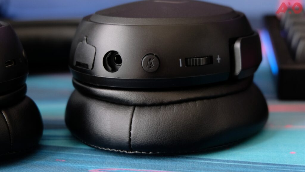 Cooler Master MH670 Wireless Review: Wireless Freedom That Goes For Days 21