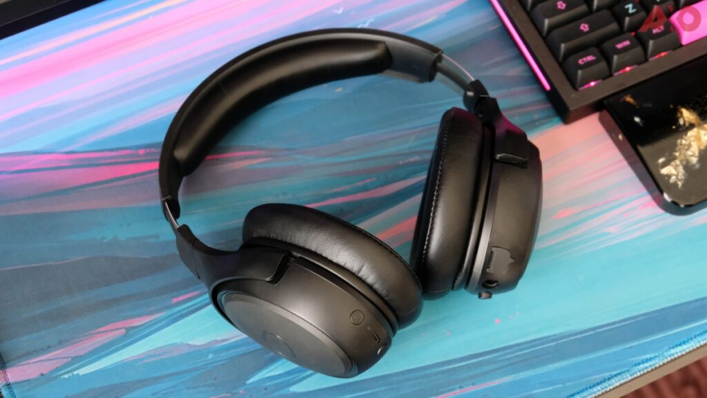 Cooler Master MH670 Wireless Review