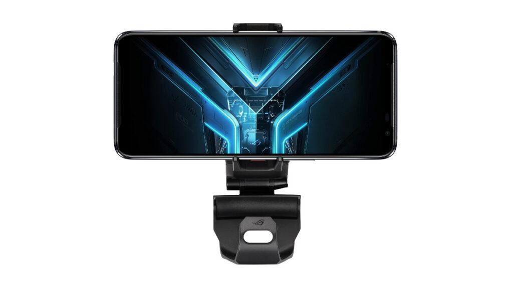 ASUS ROG Phone 5s Series