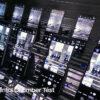 How Samsung Tests Galaxy Z Fold3 5G & Galaxy Z Flip3 5G 29