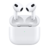 The Next Generation Of AirPods Features Spatial Audio And Longer Battery Life; Priced At RM829 25