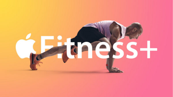 Apple Fitness+ Is Bringing Inclusive And Welcoming Workouts And Meditations To Malaysia; Priced At RM19.90per month 5