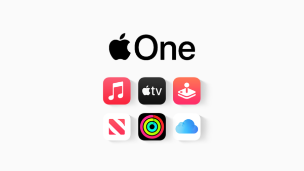 Apple One Premier expands to 17 new countries Starting From 4 November 4